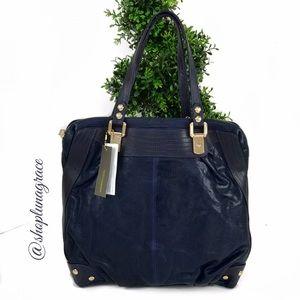 🆕 Rebecca Minkoff MAB Shoulder Bag